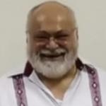 Eduardo Mancera
